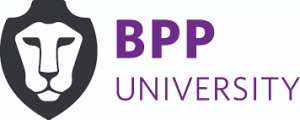BPP Professional Education