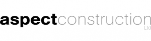 Aspect Construction Limited