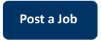 Post a Legal Job Vacancy