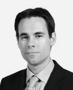 Jonathan Fagan